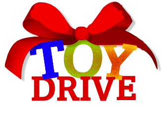 ToyDrive-logo-graphic